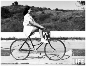 rita-bicycle_1