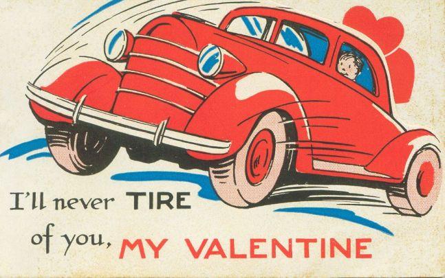 valentine_tire