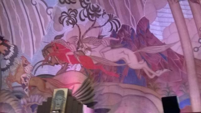 art_deco_murals