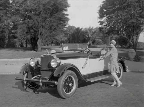 1920s-1