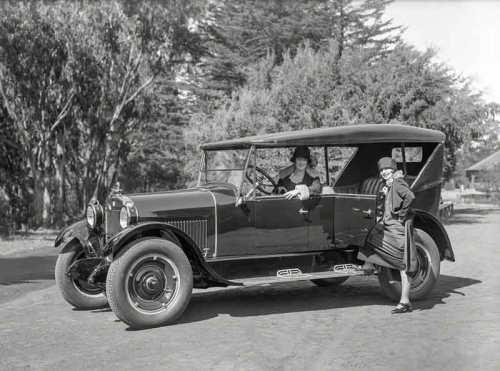 1920s-2