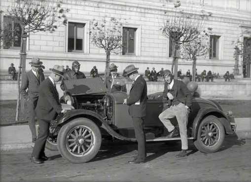1920s-3