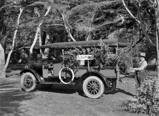 1920s-4