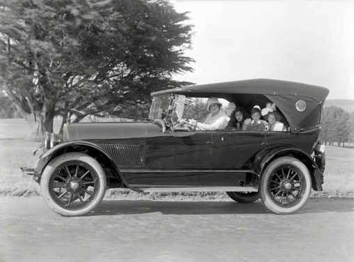 1920s-5