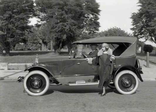1920s-6