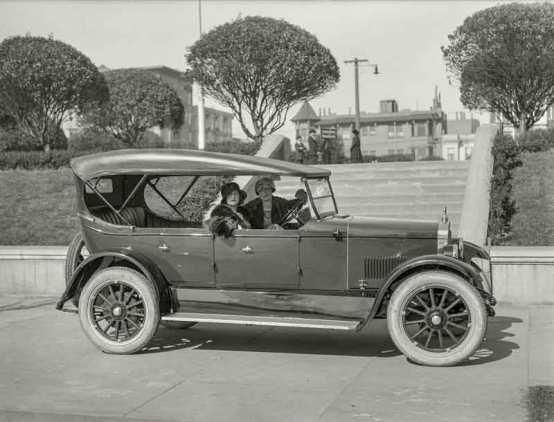1920s-7