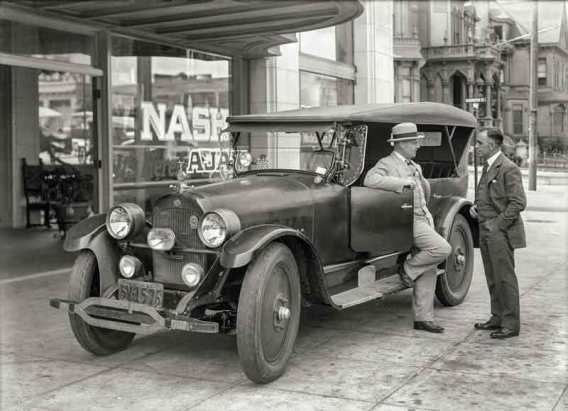 1920s-8