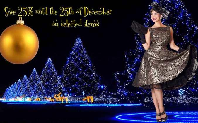 christmas-lights-ad