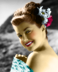 esther_williams_header
